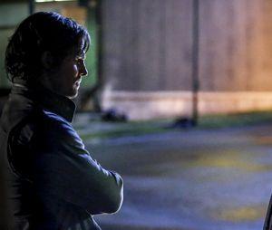 Arrow saison 5 : photos promo