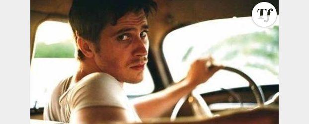 « Sur la route » le roman de Jack Kerouac enfin à l'écran