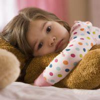 Mon enfant n 39 arrive pas dormir je fais quoi - Je n arrive plus a dormir ...