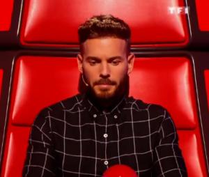 The Voice Kids 2016 : un deuxième prime fort en émotion sur TF1 Replay (3 septembre)
