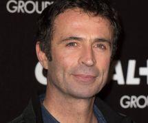 Victor Robert : le nouveau présentateur du Grand Journal est-il en couple ou célibataire ?