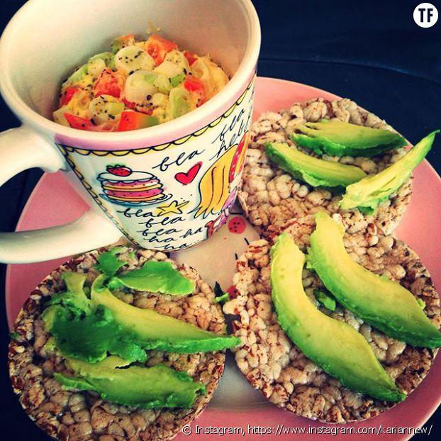 Cuire ses oeufs en 1min au micro-ondes : une révolution pour le petit-déjeuner