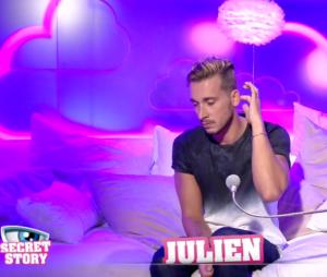 Secret Story 2016 : Sophia et Julien sont-ils vraiment en couple ?