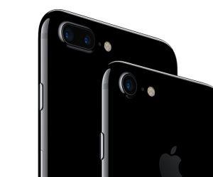iPhone 7 et Watch 2 : voir la conférence Apple (Keynote) en replay du 7 septembre