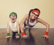 25 bonnes résolutions de maman qu'on ne tiendra pas après la rentrée