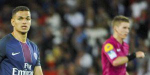 PSG vs Saint-Etienne : heure, chaîne et streaming du match (9 septembre)
