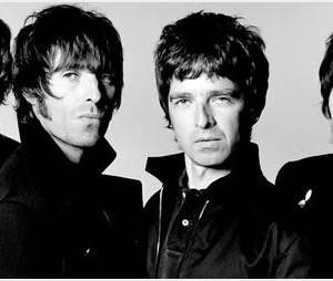 Musique : le grand retour d'Oasis ? clip