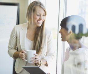Comment vos collègues impactent sur votre santé