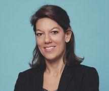 L'interview mum@work de Valérie Touze, co-fondatrice d'Edoki Academy