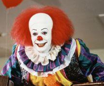 7 monstres de romans qui nous ont fait cauchemarder