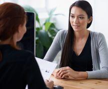 Jeunes diplômés : 12 erreurs à ne pas commettre sur votre CV