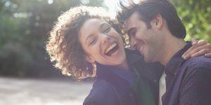 Cette habitude toute simple peut faire durer votre couple