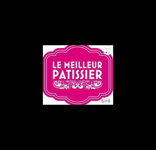 Meilleur pâtissier : émission du mercredi 19 octobre 2016