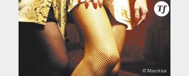 Abolition 2012 : « Prostitution = violence »