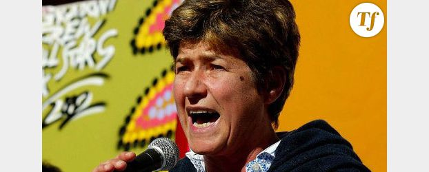 Italie : Susanna Camusso à la tête du plus grand syndicat du pays