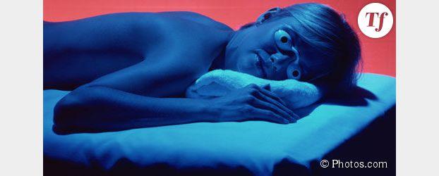 Bronzage : les cabines UV responsables de cancers