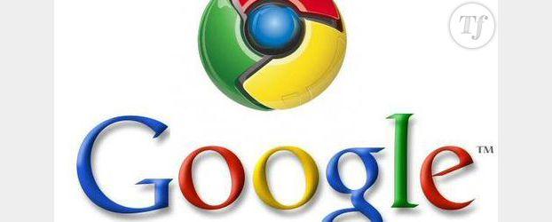 Internet : Google + plus populaire que Twitter