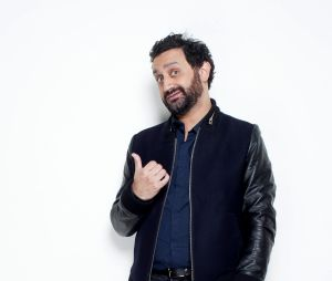 Cyril Hanouna encourage-t-il le harcèlement scolaire ?