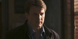 Castle saison 8 : l'épisode du 5 décembre sur France 2 Replay / Pluzz