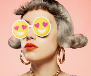 Voici les 10 emojis les plus populaires de l'année 2016