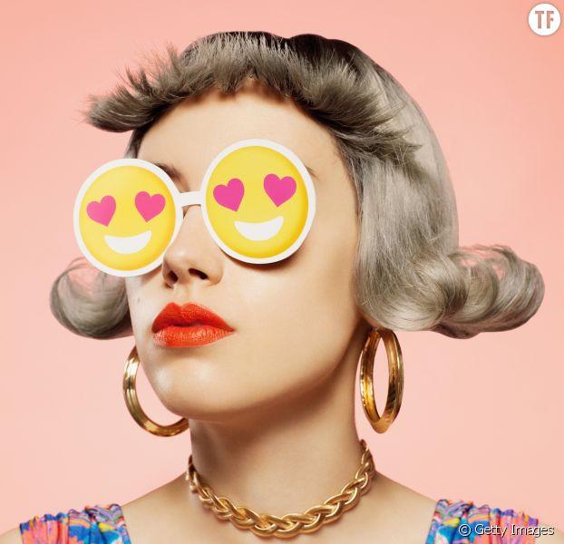Les emojis les plus populaires de 2016