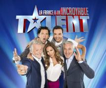 La France a un incroyable talent 2016 : voir la demi-finale du 6 décembre sur M6 Replay