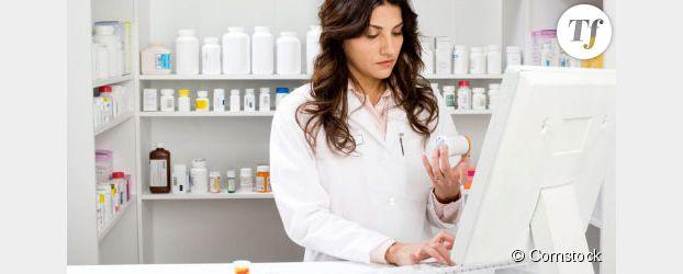 Des alertes sanitaires « en temps réel » pour les pharmacies