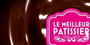 Meilleur pâtissier 2016 : recette de la Dobos Torta de Mercotte