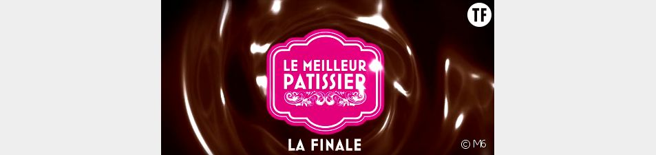 Meilleur pâtissier : finale du mercredi 7 décembre 2016