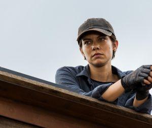 Walking Dead saison 7 : un nouveau mort dans l'épisode 8 ? (spoilers)