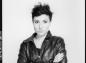 Nouvelle femme de cinéma : les confidences de la réalisatrice Rachel Lang