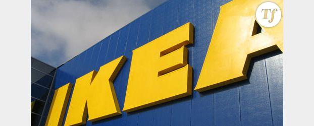 IKEA : l'invasion suédoise