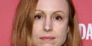 Nouvelle femme de cinéma : les confidences de la réalisatrice Alanté Kavaïté