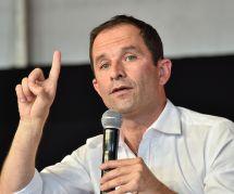 L'émission politique : revoir l'émission avec Benoît Hamon sur France 2 Replay (8 décembre)