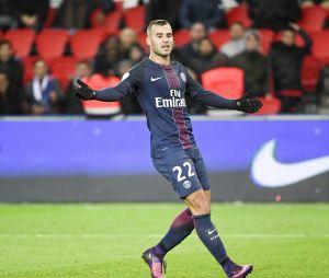 PSG vs Nice : heure, chaîne et streaming du match en direct (11 décembre)