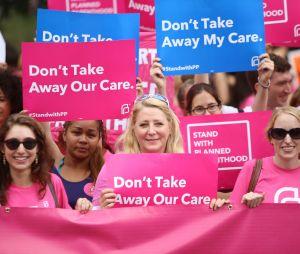 Les femmes interdites d'avorter après six semaines : le projet de loi qui fait frémir l'Ohio