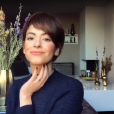 La géniale astuce d'une blogueuse beauté pour vous permettre de tester les cheveux courts sans les couper
