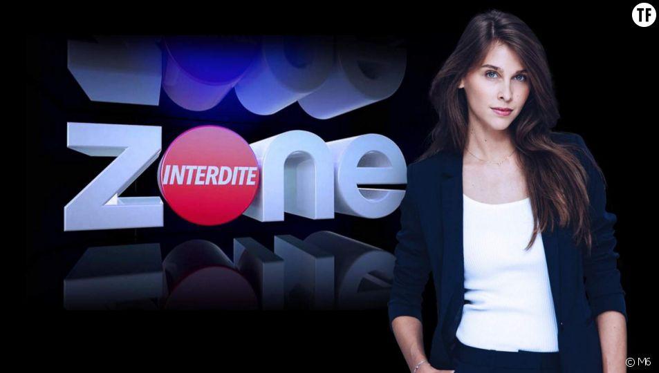 Zone Interdite : émission du dimanche 11 décembre 2016
