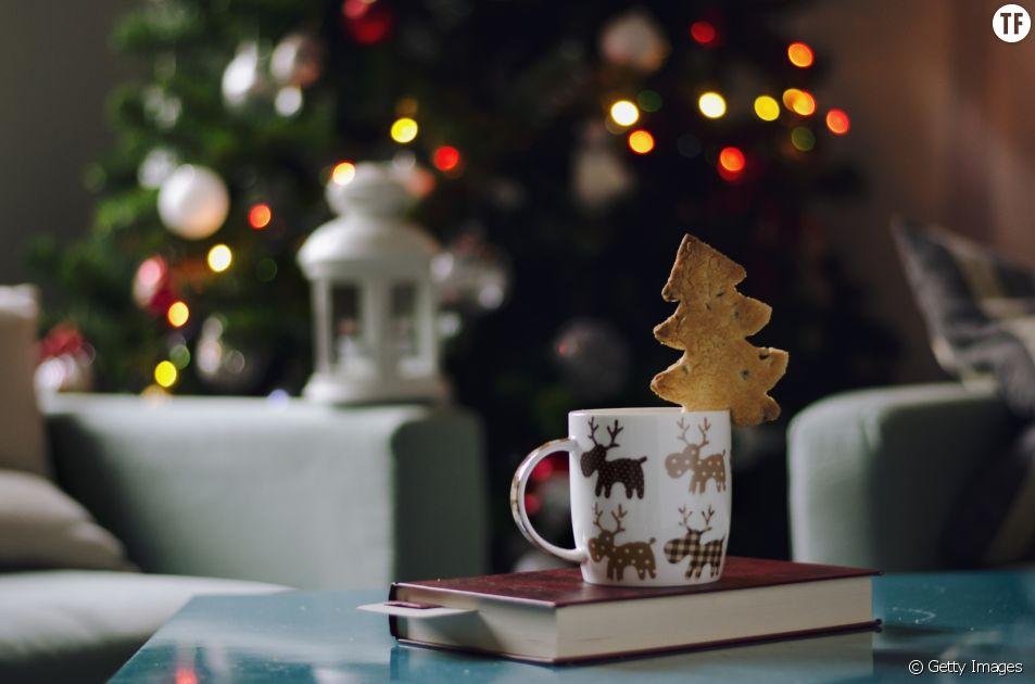 Noël 2016 : sélection de 13 beaux livres à offrir ou à s'offrir