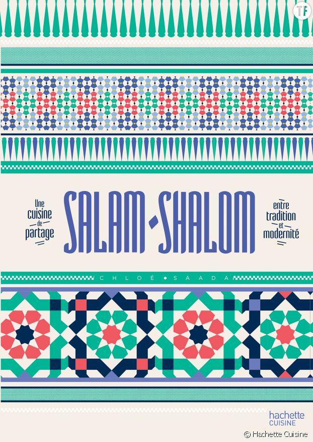 """""""Salam Shalom"""""""