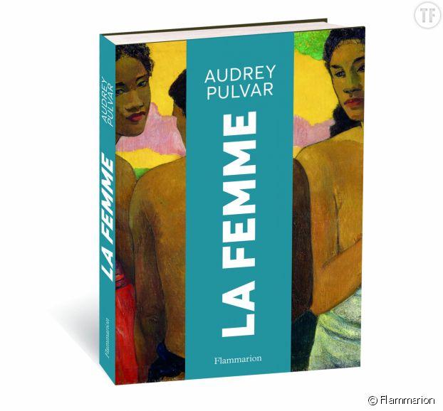 """""""La Femme"""""""