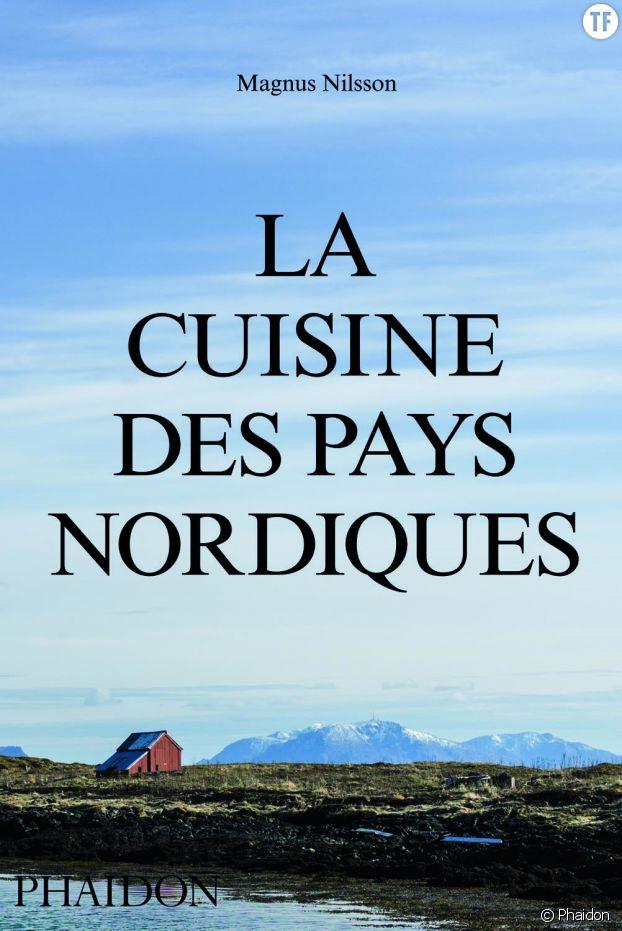 """""""La cuisine des pays nordiques"""""""