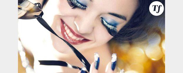Beauté : Wong Kar Wai s'associe à Shu Uemura pour les fêtes - Vidéo