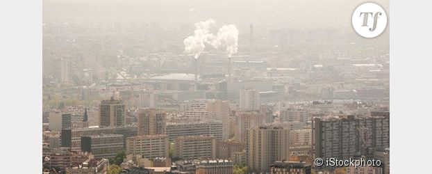 Environnement : la France ne fait pas d'efforts