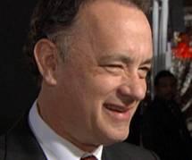 « Players », la nouvelle série de Tom Hanks pour HBO