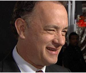 « Players », la nouvelle série de Tom Hanks pour HBO
