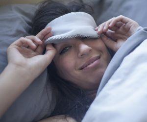 Vous êtes en dette de sommeil ? Voici comment récupérer