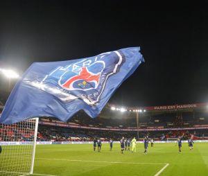 PSG vs Bordeaux : heure, chaîne et streaming de la demi-finale de la Coupe de la Ligue (24 janvier)