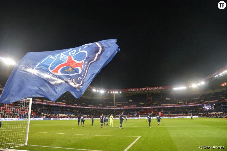 PSG vs Bordeaux : heure, chaîne et streaming de la demi-finale de la Coupe de la Ligue