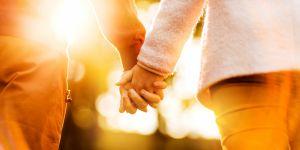 5 petits gestes scientifiquement prouvés pour renforcer notre couple